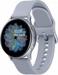Смарт-часы Samsung SM-R830 Galaxy Watch Active 2 40mm Aluminium (Silver)
