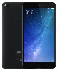 Xiaomi Mi Max 2 4/64Gb (Black)
