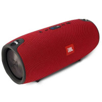 Bluetooth Колонка JBL Xtreme Mini (Red) Copy