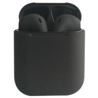 TWS наушники V20 (Black)