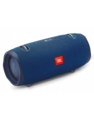 Bluetooth Колонка JBL Xtreme 2 (Blue) Copy