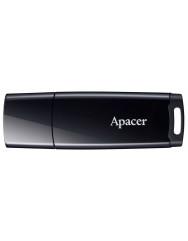 Флешка USB Apacer AH336 32Gb (Black)