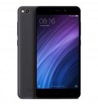Xiaomi Redmi 4A 2/16Gb (Grey)