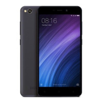 Xiaomi Redmi 4A 2/16Gb (Grey)