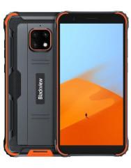 Blackview BV4900 3/32Gb (Orange) EU - Международная версия