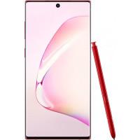 Samsung N970F Galaxy Note 10 8/256GB (Red)