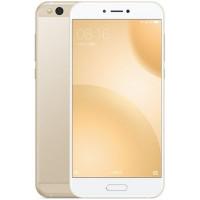Xiaomi Mi 5C 3/64 (Gold)