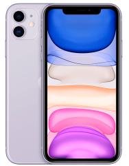Apple iPhone 11 256Gb (Purple) MWMC2