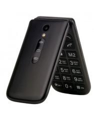SIGMA X-style 241 SNAP (Black)