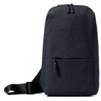 Рюкзак Xiaomi City Sling Bag (Dark Gray)