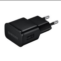 Зарядное устройство Samsung (блок)