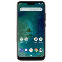 Xiaomi Mi A2 Lite 4/64GB (Black) EU - Global Version