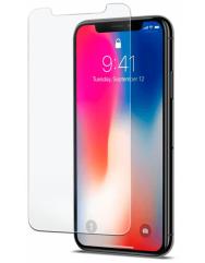 Скло Apple iPhone X/XS/11 Pro (прозоре) 0.33mm