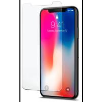 Стекло Apple iPhone X