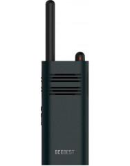Рация Xiaomi Mijia Walkie Talkie Black (A208)