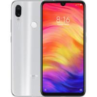 Xiaomi Redmi Note 7 3/32Gb (White) EU - Международная версия