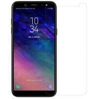Стекло для Samsung a6+ 2018