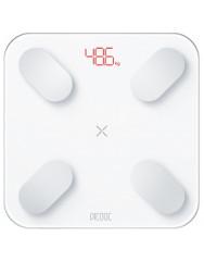 Смарт-весы Picooc Mini (White)