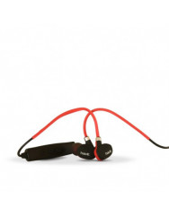 Bluetooth-навушники Havit HV-H951BT (Black / Red)