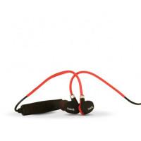 Bluetooth-гарнитура HAVIT HV-H951BT (черный+красный)