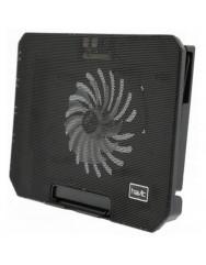 Підставка для ноутбука Havit HV-F2030 (Black)