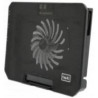 Подставка для ноутбука Havit HV-F2030 (Black)