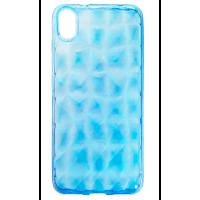 Чехол Prism Xiaomi Redmi 7a (Blue)