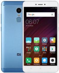 Xiaomi Redmi Note 4x 4/64Gb (Blue)