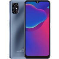 ZTE Blade V2020 Smart 4/128GB (Grey) EU - Официальный