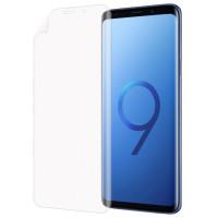 Защитная пленка для Samsung Galaxy S9+