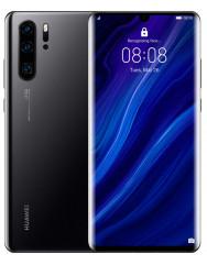 Huawei P30 Pro 6/128Gb (Black) EU - Официальный