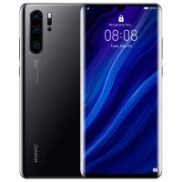 Huawei P30 Pro 6/128Gb (Black)