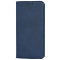 Книга VIP Samsung Galaxy A10s (синий)