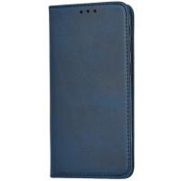 Книга VIP Samsung Galaxy A40 (синий)