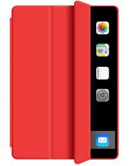 """Чехол Smart Case Series для Apple iPad Pro 12.9"""" 2020 (красный)"""