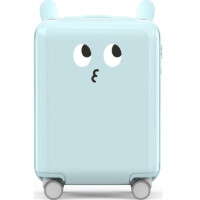 Чемодан Mi Kids Luggage (Blue)