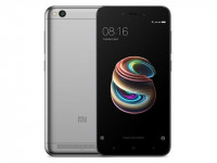 Xiaomi Redmi 5A 2/16GB (Grey) EU - Global Version