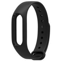Ремешок для Xiaomi Band 2 (Black)
