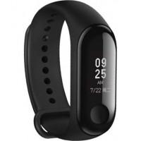 Фитнес-трекер Xiaomi Mi Band 3 NFC (Black)