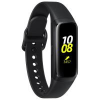 Фитнес-трекер Samsung Galaxy Fit (Black)
