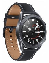 Смарт-часы Samsung SM-R840 Galaxy Watch Active 3 45mm (Black)