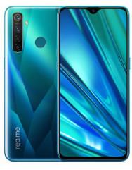 Realme 5 Pro 4/128GB (Crystal Green)
