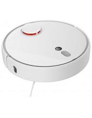 Робот-пилосос Xiaomi Mi Robot Vacuum Cleaner 1S