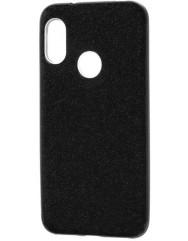 Чохол Shine Xiaomi Mi A2 lite (чорний)