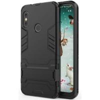 Чехол Skilet Xiaomi Mi A2/6x (черный)