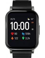 Смарт-годинник Xiaomi Haylou Smart Watch LS02 (Black)