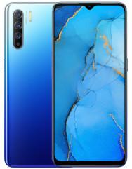 OPPO Reno3 8/128GB (Blue)