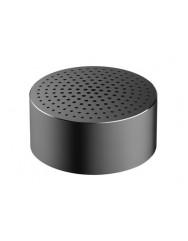 Портативна Bluetooth Колонка Xiaomi Mi Bluetooth Speaker Mini (Grey)
