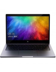 Xiaomi notebook Air 13.3'' Intel Core i7-8550U 8Gb/256Gb Fingerprint Silver