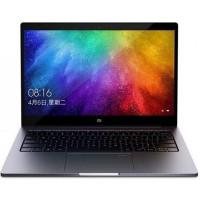 Xiaomi notebook Air 13.3'' Intel Core i7-8550U 8Gb/256Gb Fingerprint Silver